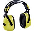 Ακουστικά - Ωτοασπίδες
