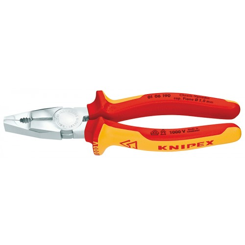 KNIPEX ΠΕΝΣΑ 01 06 190