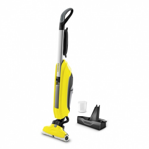 KARCHER FC 5 FLOOR CLEANER ΠΑΡΚΕΤΕΖΑ 1.055-500.0
