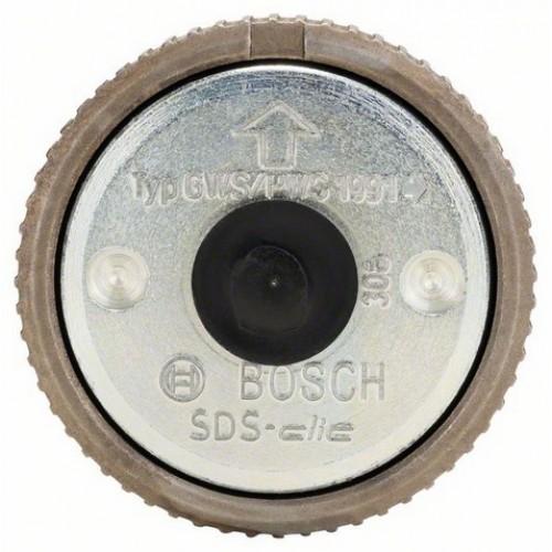 BOSCH ΤΑΧΥΣΦΙΧΤΗΡΑΣ SDS-CLIC / ΠΑΞΙΜΑΔΙ M 14 1603340031