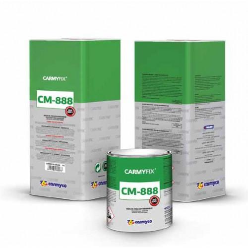 CARMYFIX CM-888 ΚΟΛΛΑ 1Kg