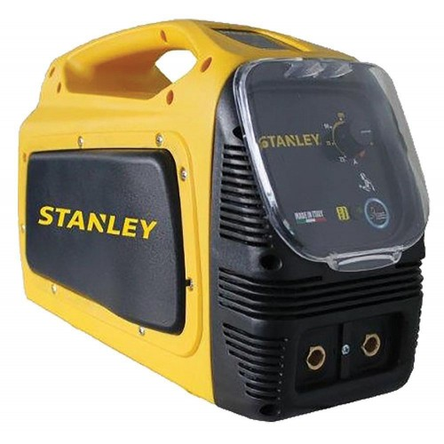 STANLEY MAX160 ΗΛΕΚΤΡΟΚΟΛΛΗΣΗ INVERTER 150AMP - 61860