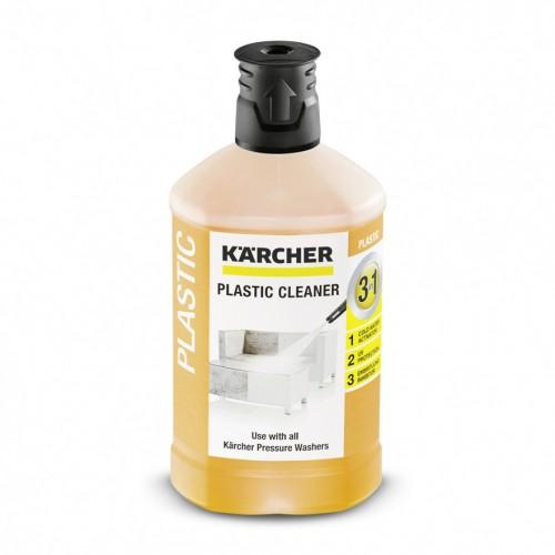 KARCHER RM 570 PLUG N CLEAN - 1 Lt 6.295-758.0