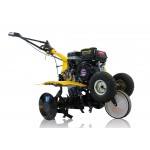 LONCIN MASTER LC750 ΜΟΤΟΤΣΑΠΑ